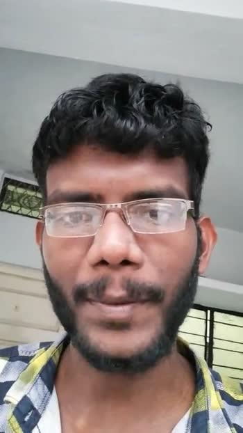 🎂పి.వి. సింధు పుట్టినరోజు 🎁🎉 - ShareChat