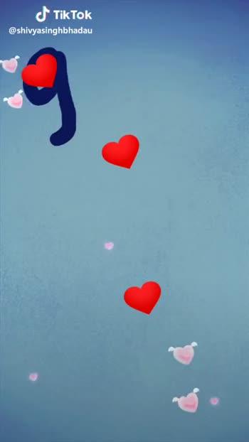 i miss u ....😔😔 - ShareChat