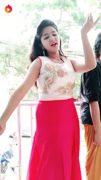 🎂  जन्मदिन की बधाई - Vigd 1 ID : 8073977978 38 9 ' Watch more amazing videos ! Download for free 0 Video - ShareChat