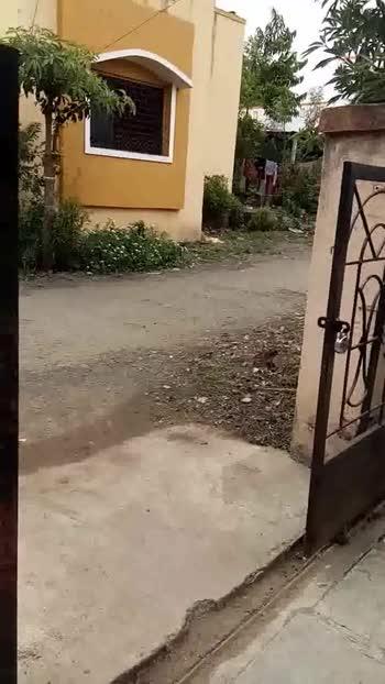 🎥Slow Motion व्हिडीओ चॅलेंज - ShareChat