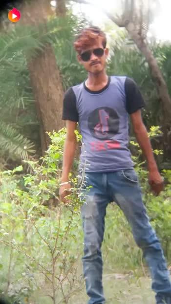 বাংলাদেশি গান ও সিনেমা - Video ID : 80756108727 - ShareChat
