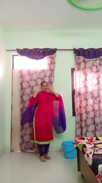 🎊 ਜਨਮਦਿਨ ਮੁਬਾਰਕ ਲਤਾ ਮੰਗੇਸ਼ਕਰ ਜੀ - ShareChat