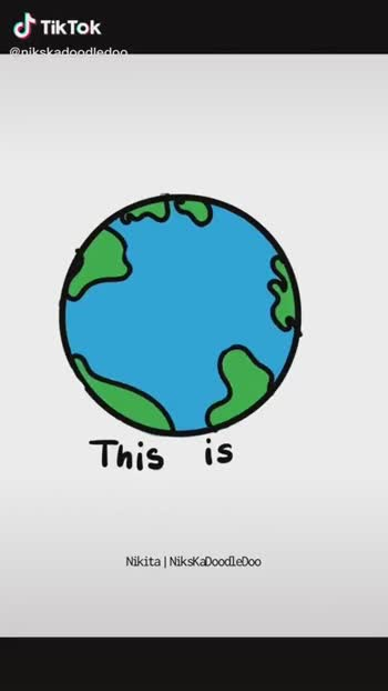 save tree 🌲🌳🌴🏝️ save environment 🌍🌍 - ShareChat