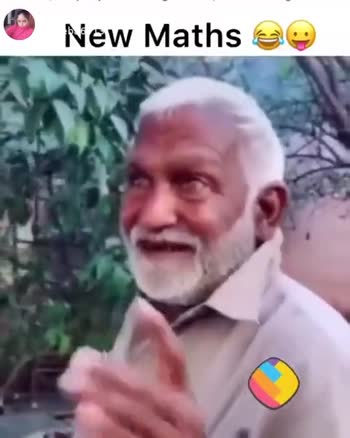 🤣  ਚੁਟਕਲੇ - ShareChat