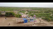 இஎஸ்ஐ மருத்துவமனையில் 11 வயது சிறுமி பலாத்காரம் - ShareChat