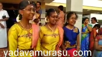 👔 நம் பாரம்பரியம் - amurasu . com yadavamurasuomi - ShareChat