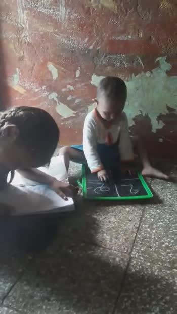 🎥 શિક્ષક દિવસ ફિલ્ટર વિડિઓ - ShareChat