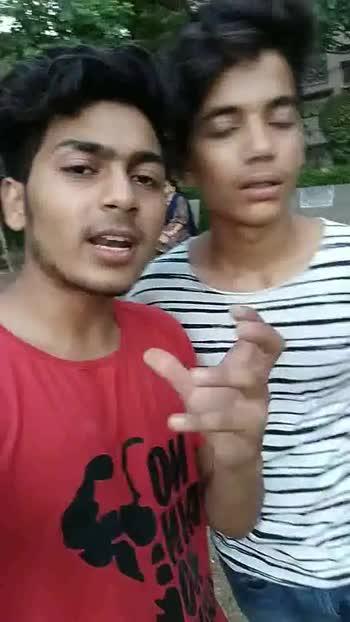 गंगा दशहरा - ShareChat
