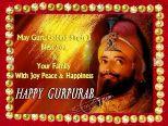 🙏 ગુરુ નાનક જયંતિ - 0499949999999999 May Guru Gobind Sigui Bless You Your Family With Joy Peace & Happiness beoefaccroCOO ! HAPPY GURPURAB crops99 * 80490949999999996 0499949999999999 May Guru Gobind Sigui Bless You Your Family With Joy Peace & Happiness beoefaccroCOO ! HAPPY GURPURAB crops99 * 80490949999999996 - ShareChat