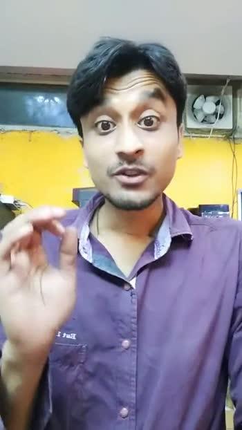 🤼♂️ আজকের সেরা প্লেয়ার  🤼♂️ - ShareChat