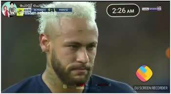😍 Neymar Fans - ShareChat