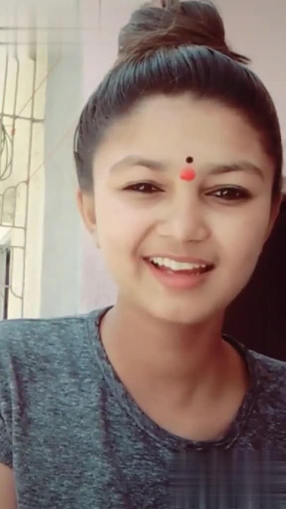 🎵 મારો TikTok વિડિઓ ⭐ - @ mira . chauhan27 @ mira . chauhan27 - ShareChat