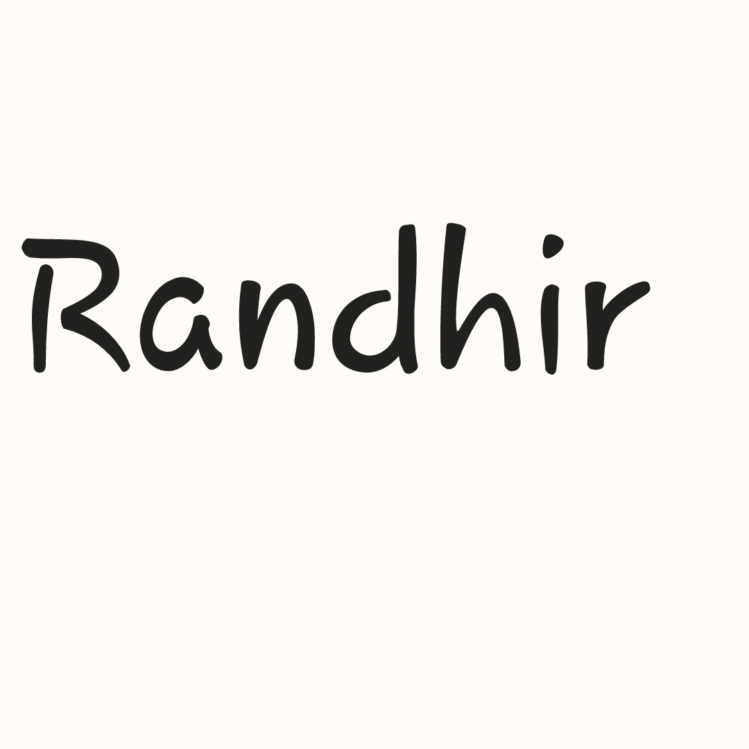 🤳 कांवड़ ग्रुप सेल्फी - Randhir - ShareChat