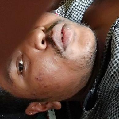 malli - Author on ShareChat: Funny, Romantic, Videos, Shayaris, Quotes