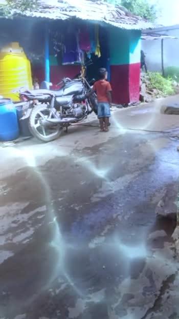 🎂 ಜೂನಿಯರ್ ಡಿ-ಬಾಸ್ ಹುಟ್ಟುಹಬ್ಬ - ShareChat