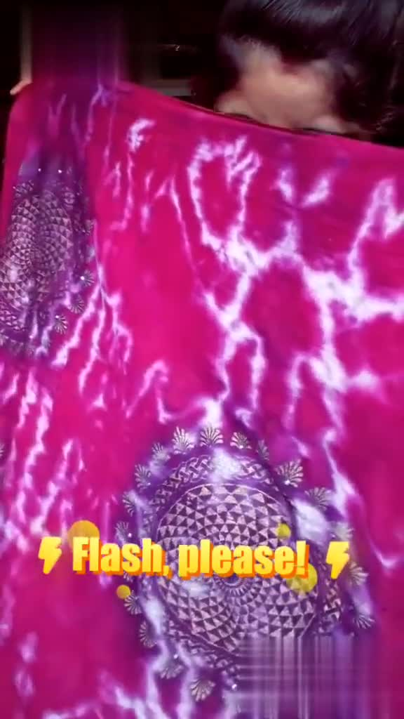 🍝 चाट कॉर्नर 🍝 - VYTZ 5 Fluson , please ! ? ? ? ? ? ? 80759113346 Download Video for free Watch more videos of this creator Video - ShareChat