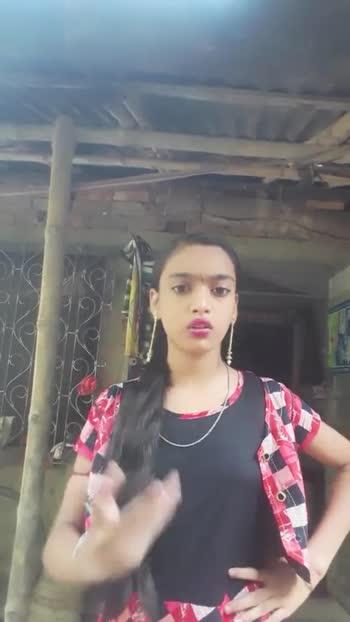 আমার চিন্তা ভাবনা - ShareChat