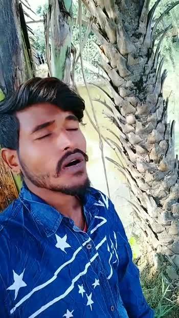 সুরের অঙ্গন - ShareChat