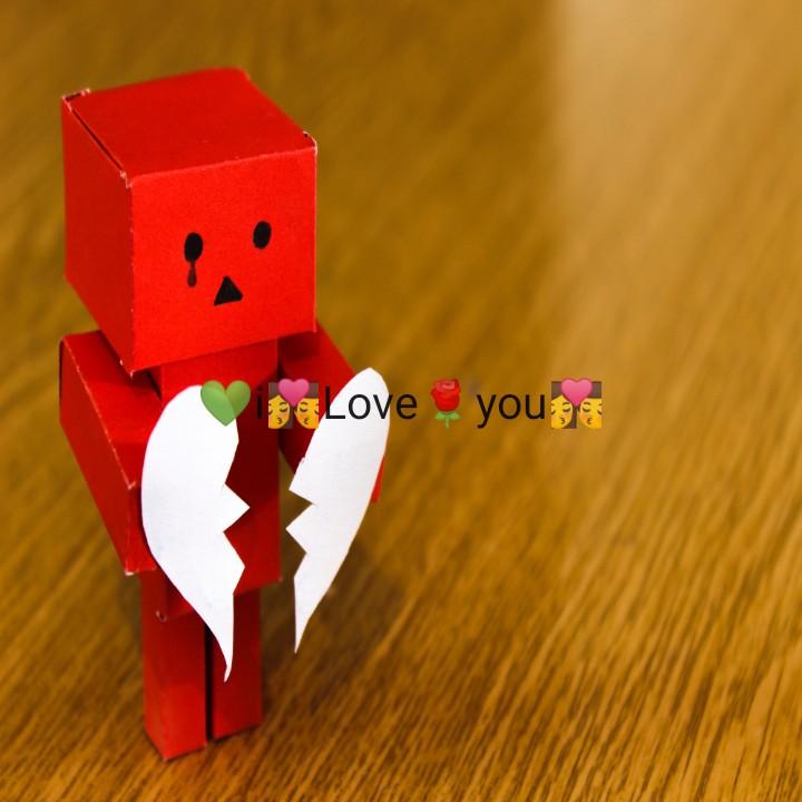🌹 l❤u ammi  abbu🌹 - 59 Love you go - ShareChat