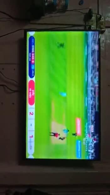 🔴World Cup Final Live - ShareChat
