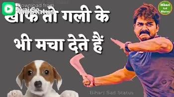 👩🏫Teacher-Student Jokes - Download from KviLiStatus Blharl Sad Stats Bihari Sad Status ०३ है जो Download from KviaStatus Blhad Sad Status डारेक्ट ठोक देते हैं । Bihari Sad Status - ShareChat