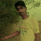 Narayan leediya Bappi - Author on ShareChat: Funny, Romantic, Videos, Shayaris, Quotes