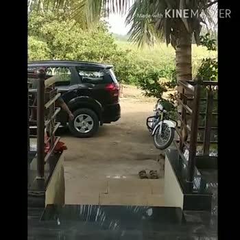 🏆 2011ರ ವಿಶ್ವಕಪ್ ಸವಿನೆನಪು - ShareChat
