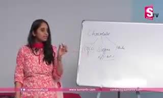 తస్మాత్ జాగ్రత్త - EDA - ShareChat