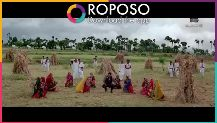 nice song - ROPOSO Download the app GO ROPOSO Download the app SIC GOLD - ShareChat