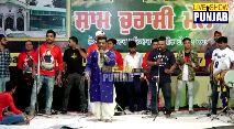 singer ranjit rana - LIVE SHOW PUNJAB LIVE SHOW PUNJAB - ShareChat