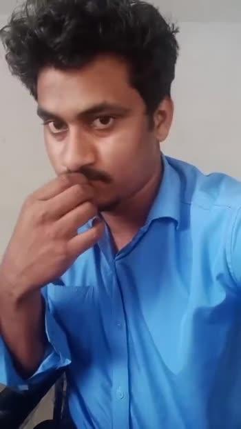 🥳 മൾട്ടി ഫിൽറ്റർ ചലഞ്ച് - ShareChat