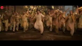 🎬 'કલંક' ફિલ્મ - f / ZEEMUSICCOMPANY - ShareChat