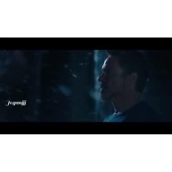 hollywood special - Feganjij Jeganjii - ShareChat