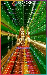 god shiva - ROPOSO Download the app సుభోదయం శుభ సోమవారం Z ROPOSO Download the app సుభోదయం శుభ సోమవారం - ShareChat