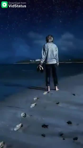 😞 ಮೂಡ್ ಆಫ್ ಸ್ಟೇಟಸ್ - ShareChat
