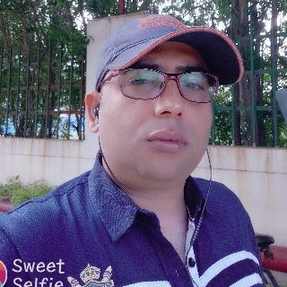 Rahul - Author on ShareChat: Funny, Romantic, Videos, Shayaris, Quotes