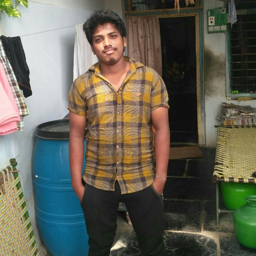 Anwar Rockzz - Author on ShareChat: Funny, Romantic, Videos, Shayaris, Quotes