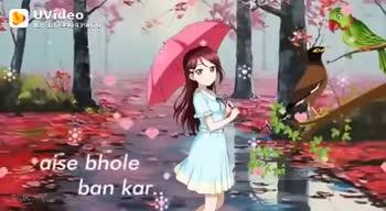 ❤️ Sade Dil vich - ShareChat
