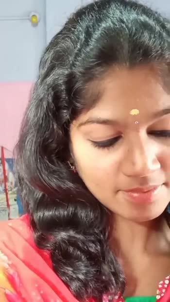 🎞 ஜடா - Movie டப்ஸ்மாஷ் ⚽🎬 - ShareChat