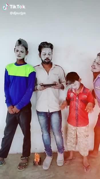 🎬 ઇન્ડિયન સિનેમા રિવાઇન્ડ - ShareChat