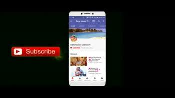 🎶রোমান্টিক গান - Desi Masi Creation Desi u Creation - ShareChat