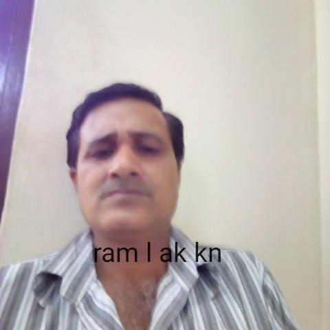 💪 हिंदी वर्णमाला चैलेंज😎 - ram I ak kn - ShareChat