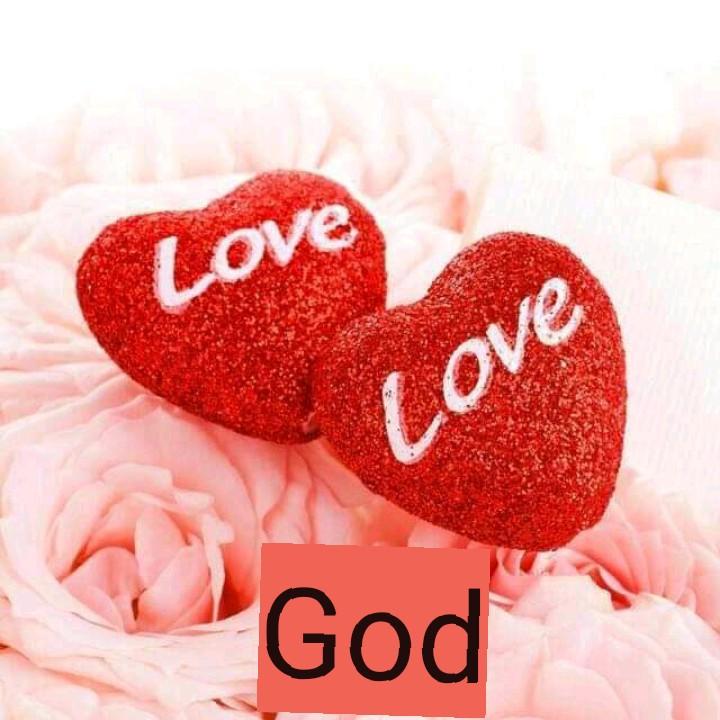 🔥ହୋଲିକା ଦହନ - Love Love God Goy - ShareChat