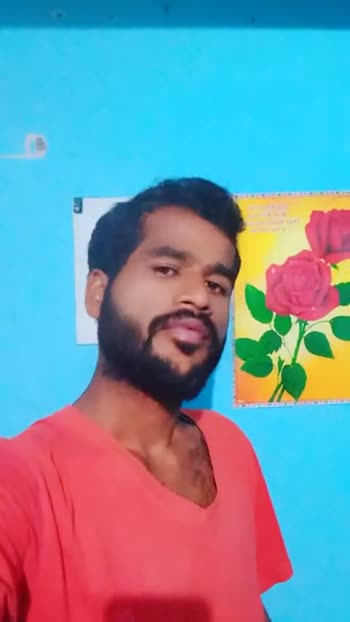 🤳 ಸಾಯಿಕುಮಾರ್ ಡಬ್ ಸ್ಮ್ಯಾಶ್ - ShareChat