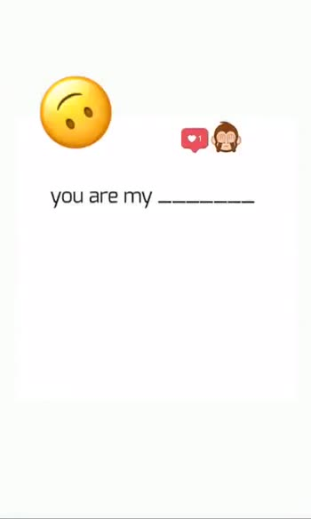 lets enjoy - you are my – VFuture screenshot and send you are my - - - - - - - A to Z screenshot and send - ShareChat
