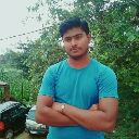 Yash - Author on ShareChat: Funny, Romantic, Videos, Shayaris, Quotes