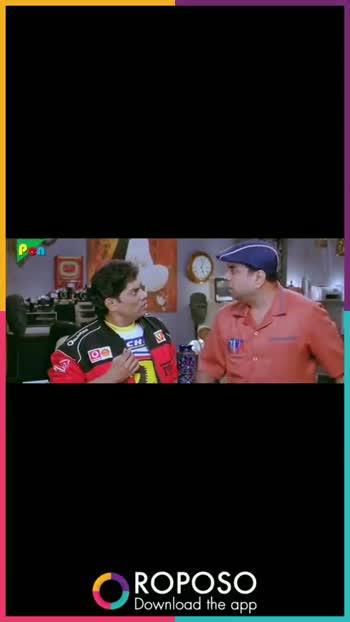 🎬 બોલીવુડ - CH OROPOSO Download the app ROPOSO India ' s no . 1 video app Download now : 0 Apoorva Arora - @ apoorvaarora - ShareChat
