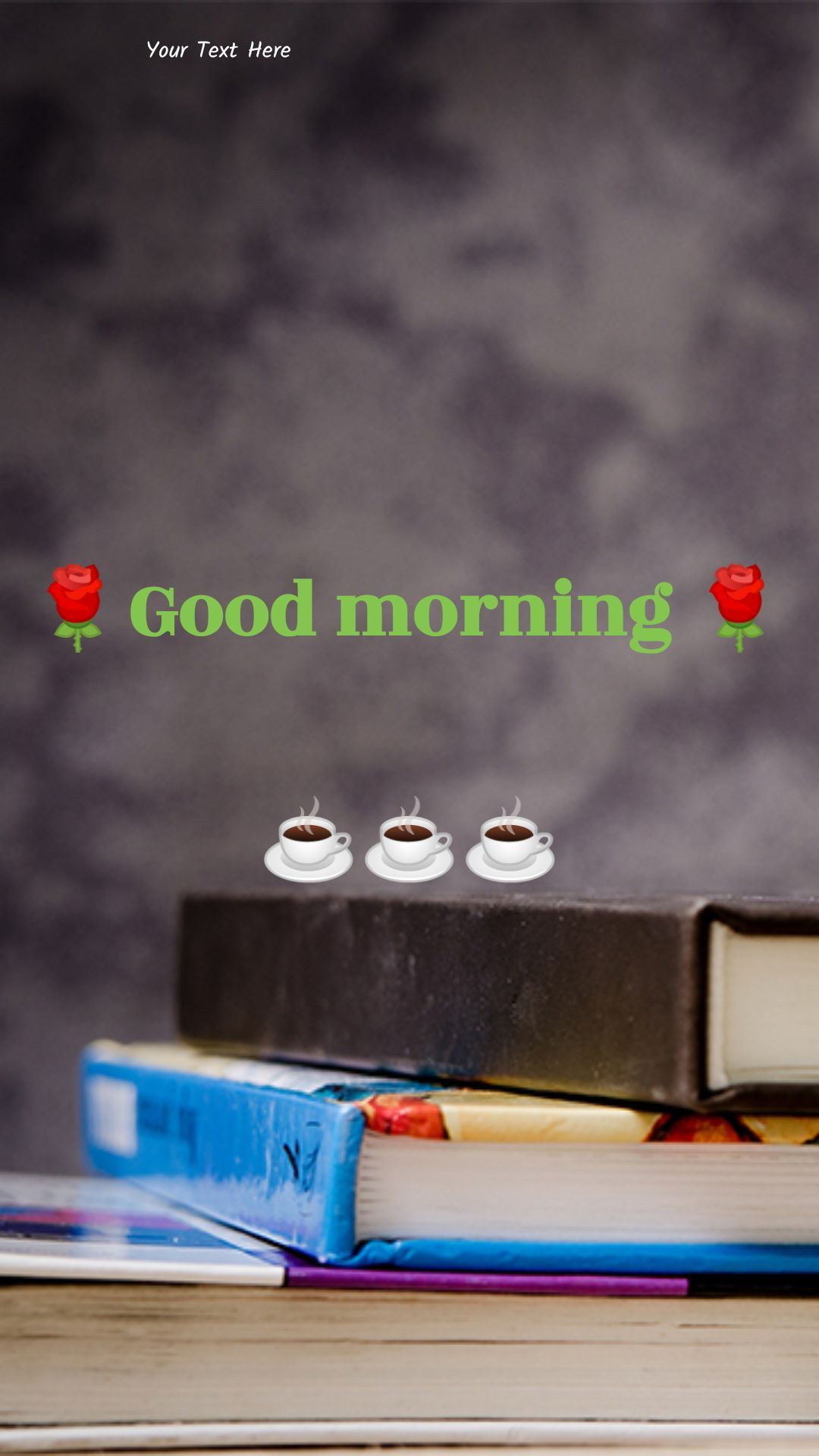 🌞 Good Morning🌞 - Your Text Here Good morning - ShareChat
