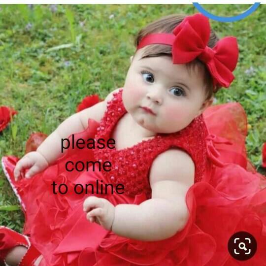 🙋♀️కార్టూన్ వీడియోలు - please come to online - ShareChat