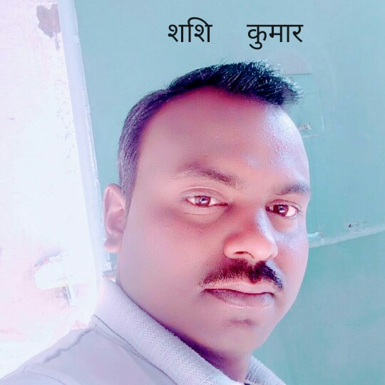 ☘️शिवरात्रि लाइव दर्शन🔱 - शशि कुमार - ShareChat